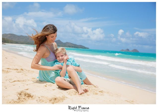 465_oahu family photographer