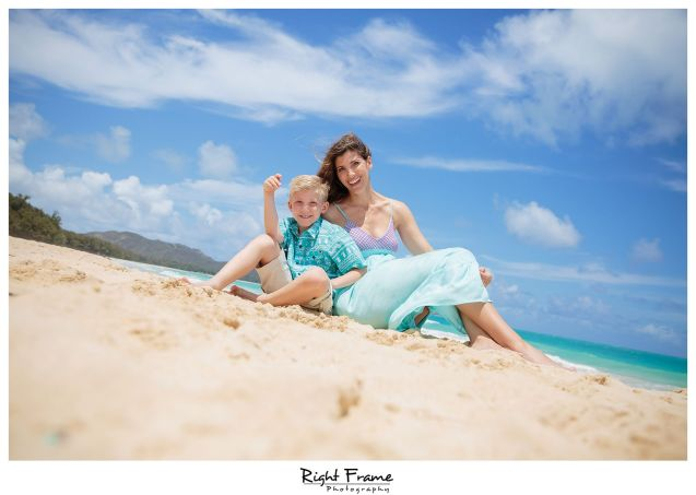 466_oahu family photographer