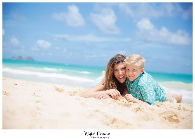 469_oahu family photographer
