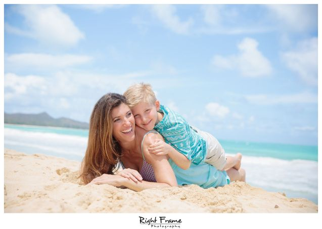 470_oahu family photographer