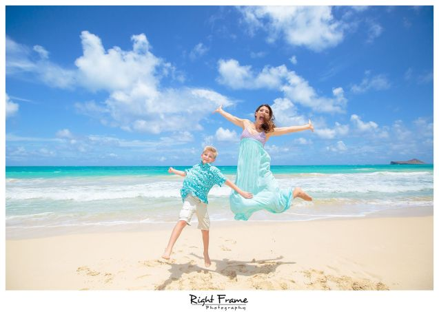 471_oahu family photographer