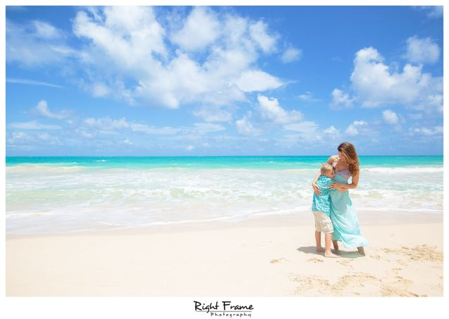 472_oahu family photographer
