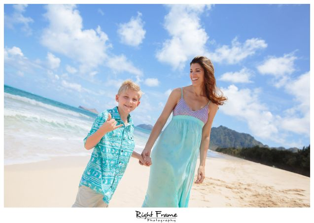 473_oahu family photographer