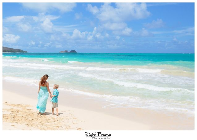 474_oahu family photographer