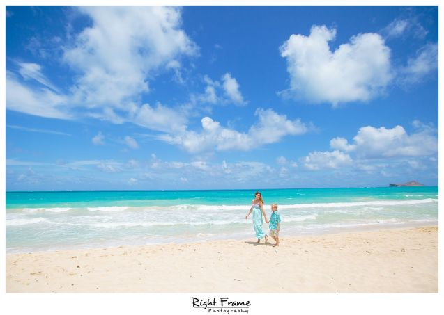 476_oahu family photographer