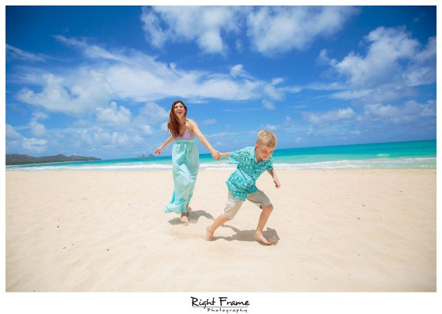 477_oahu family photographer