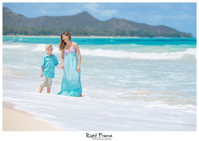 478_oahu family photographer