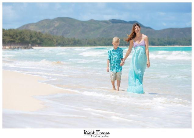 479_oahu family photographer