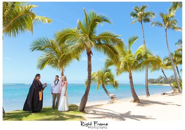036_Ślub za Granicą Hawaje