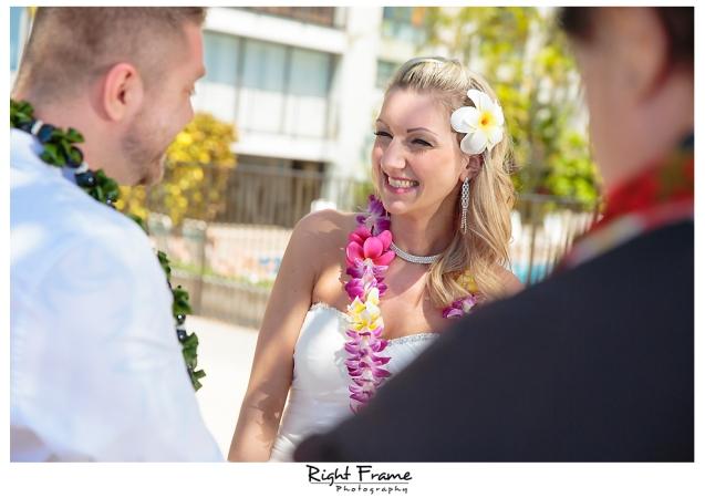 037_Ślub za Granicą Hawaje