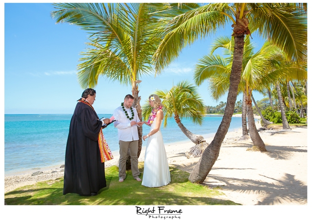 038_Ślub za Granicą Hawaje