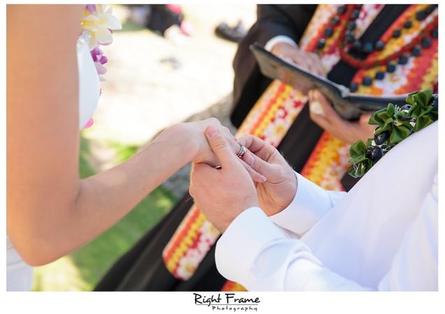039_Ślub za Granicą Hawaje