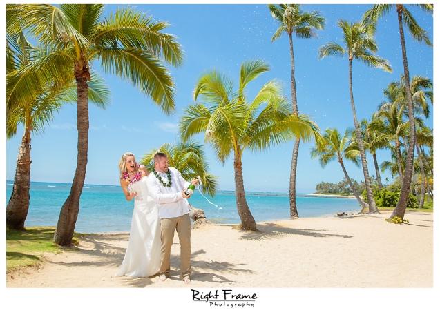 041_Ślub za Granicą Hawaje