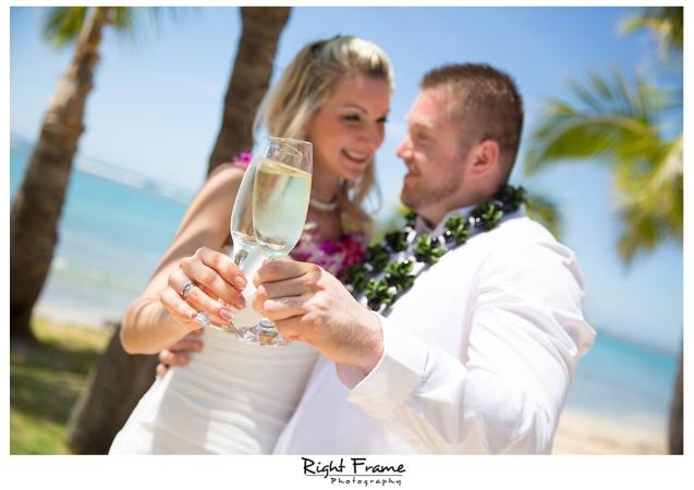 042_Ślub za Granicą Hawaje