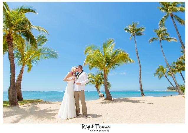 043_Ślub za Granicą Hawaje