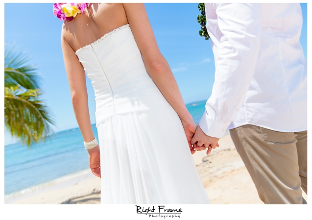 046_Ślub za Granicą Hawaje