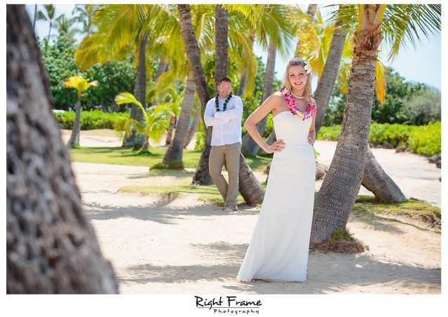 047_Ślub za Granicą Hawaje