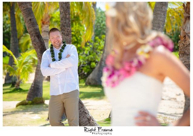 049_Ślub za Granicą Hawaje