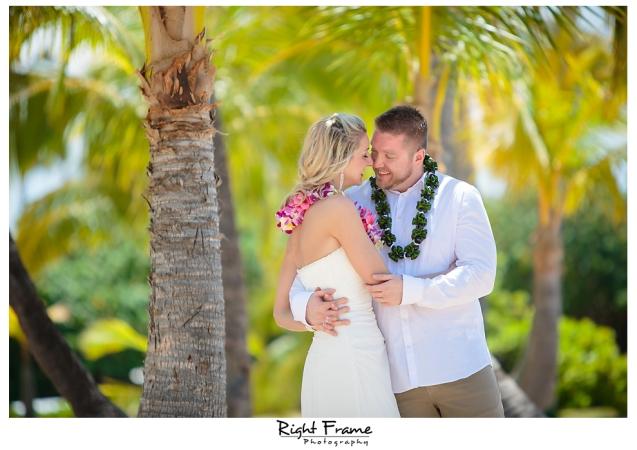 051_Ślub za Granicą Hawaje