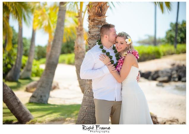 052_Ślub za Granicą Hawaje