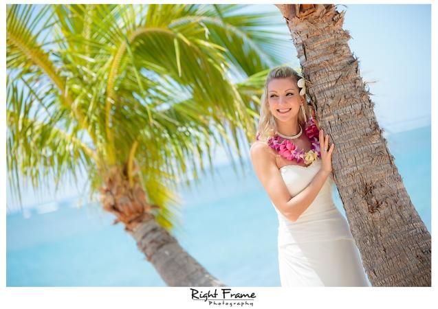 056_Ślub za Granicą Hawaje