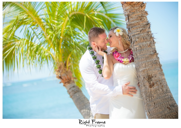 057_Ślub za Granicą Hawaje
