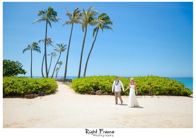 058_Ślub za Granicą Hawaje