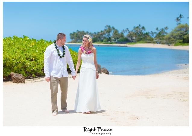 059_Ślub za Granicą Hawaje