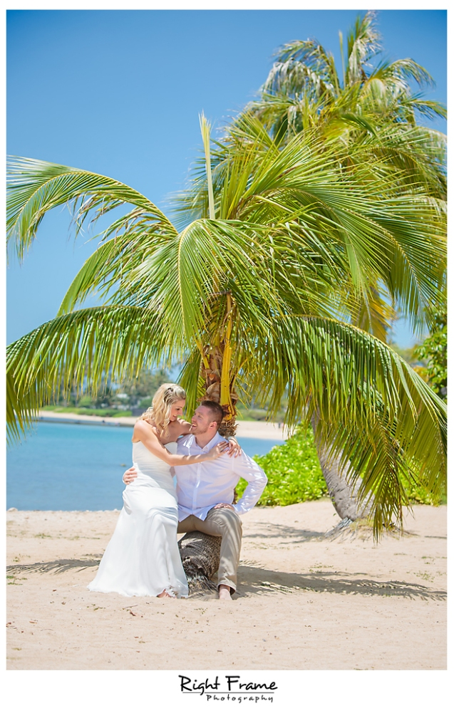 060_Ślub za Granicą Hawaje