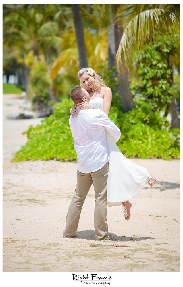 061_Ślub za Granicą Hawaje