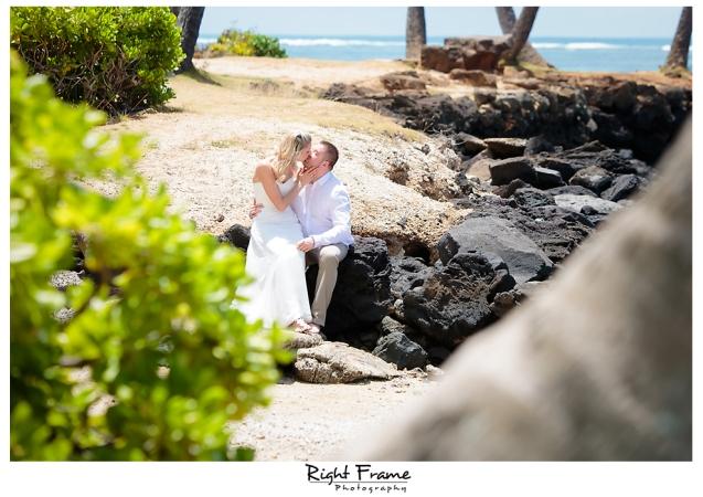 062_Ślub za Granicą Hawaje