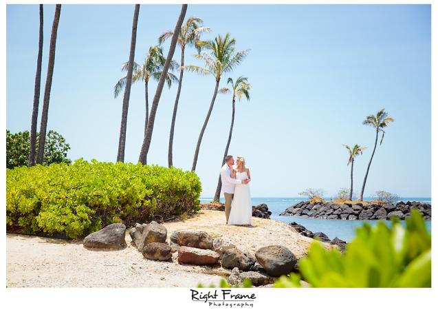 063_Ślub za Granicą Hawaje
