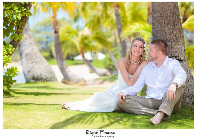 064_Ślub za Granicą Hawaje