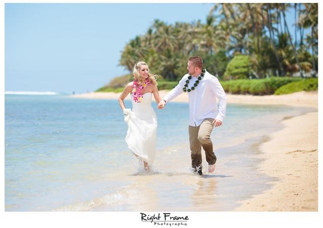 066_Ślub za Granicą Hawaje