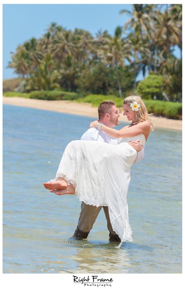 067_Ślub za Granicą Hawaje