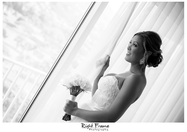 113_Hawaii Wedding Photographer Kahala Beach