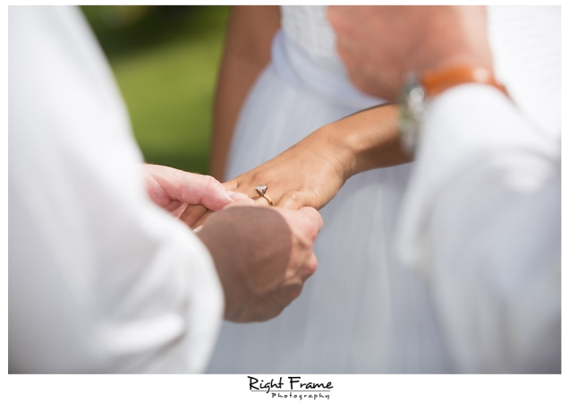 129_Hawaii Wedding Photographer Kahala Beach