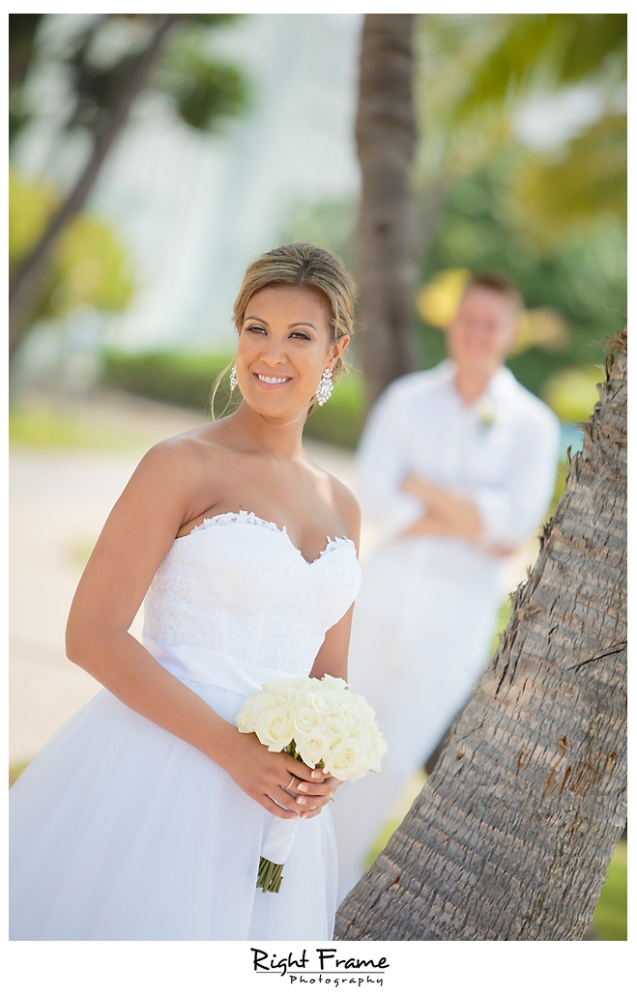 134_Hawaii Wedding Photographer Kahala Beach