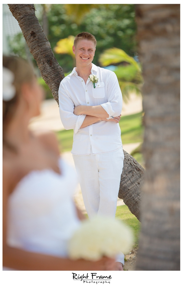 135_Hawaii Wedding Photographer Kahala Beach