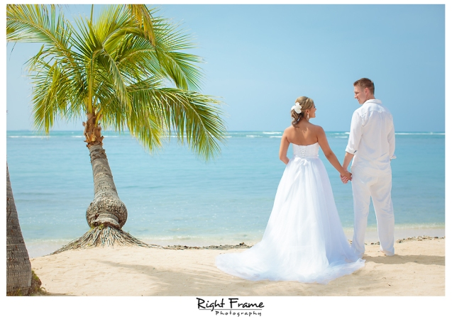 136_Hawaii Wedding Photographer Kahala Beach