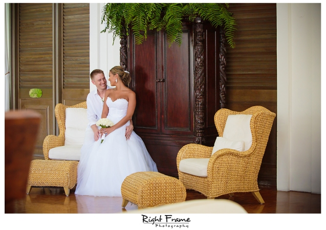144_Hawaii Wedding Photographer Kahala Beach