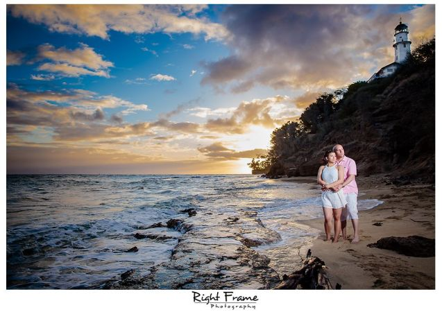 383_hawaii engagement photography