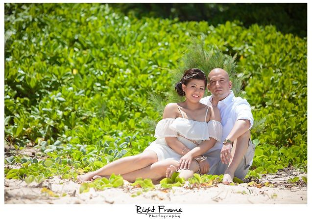 388_hawaii engagement photography