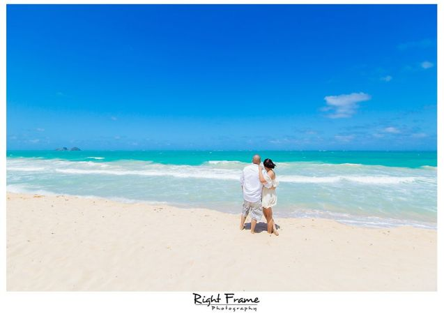 391_hawaii engagement photography