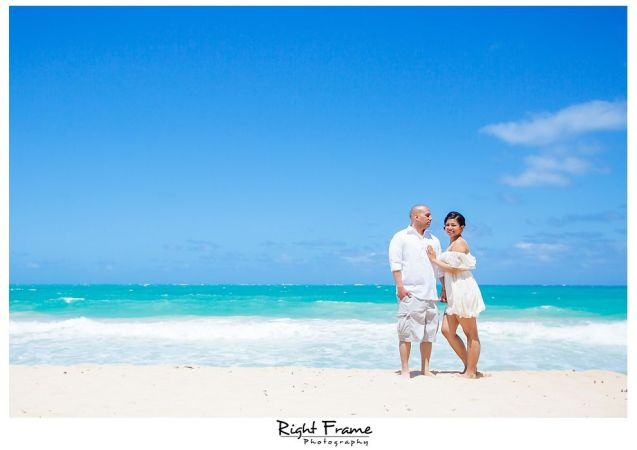 392_hawaii engagement photography