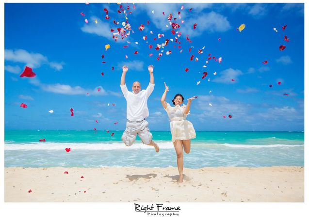 397_hawaii engagement photography