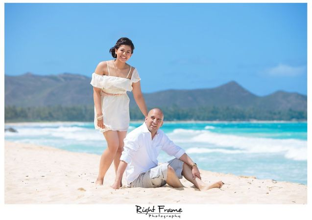 400_hawaii engagement photography