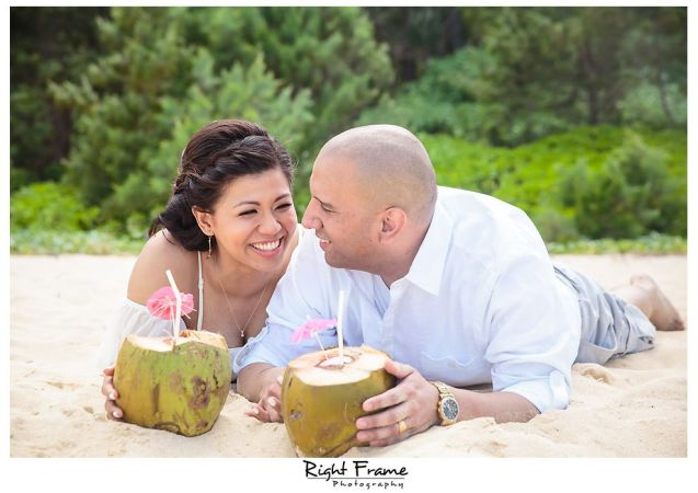 401_hawaii engagement photography