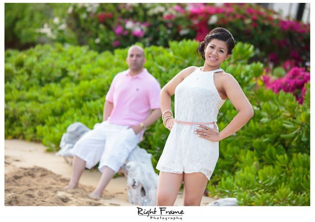 403_hawaii engagement photography
