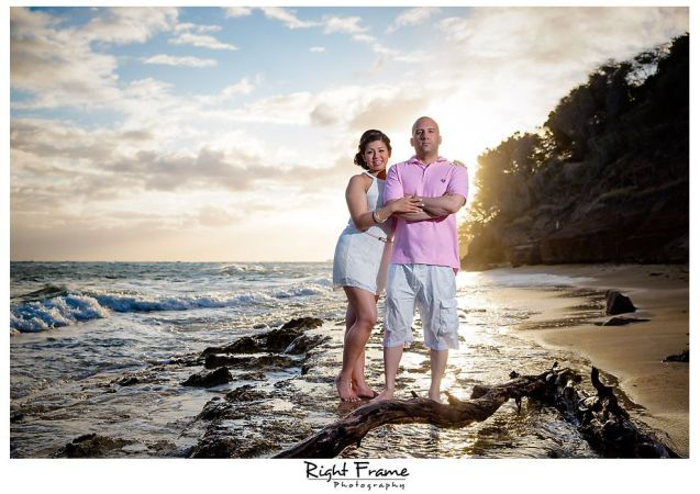404_hawaii engagement photography